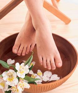 Anti-aging Detoxification Treatments