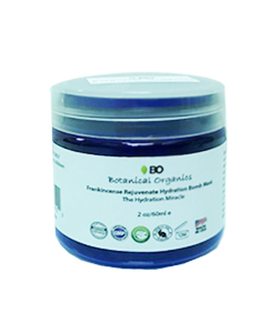 Frankincense-Rejuvenate-Hydration-Bomb-Mask