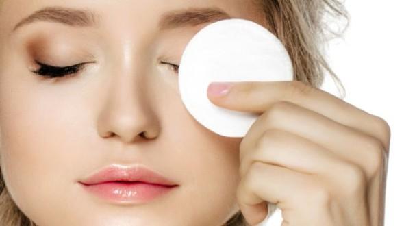 Organic Hydrating Facial Toner