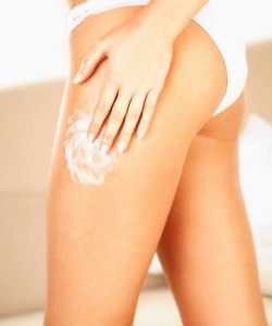 Best Cellulite Treatment